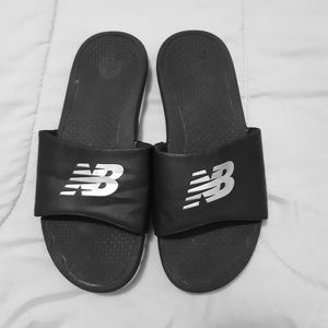 New Balance Pro Slide Sport sandals